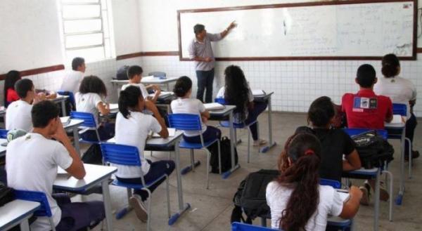 Amazonas tem queda no Ideb, aponta Ministério da Educação