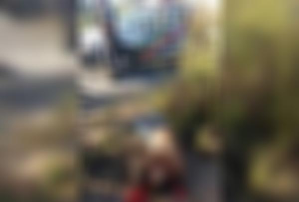 Jovem morre após ser agredido na comunidade João Paulo, em Manaus