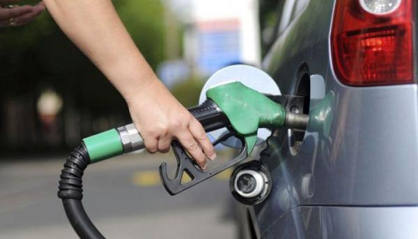Com alta de 1,68%, preço da gasolina alcança recorde este mês