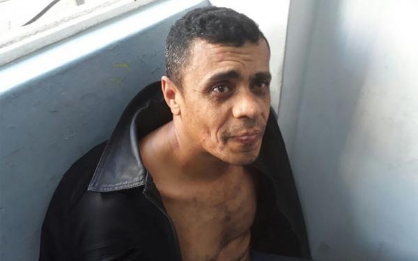 PF abre inquérito para investigar atentado contra Bolsonaro em Juiz de Fora