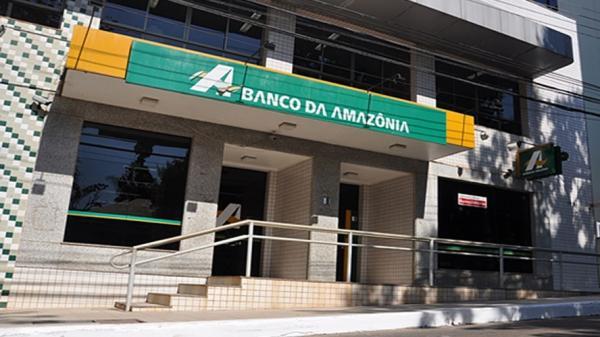 Banco da Amazônia prorroga inscrições dos editais de Patrocínio 2019