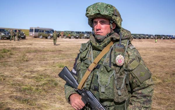 Como serão os megaexercícios militares da Rússia, os maiores desde a Guerra Fria