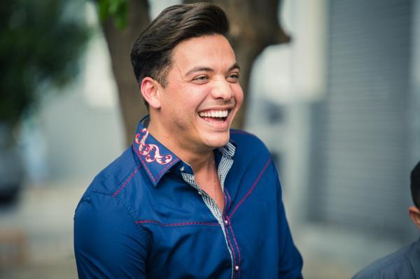 Wesley Safadão rebate críticas de sua ex-mulher Mileide Mihaile