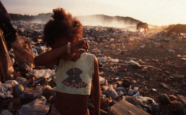 Fome cai no Brasil em dez anos, aponta relatório divulgado pela ONU