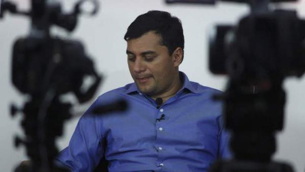 Veja denuncia suposto escândalo envolvendo Wilson Lima