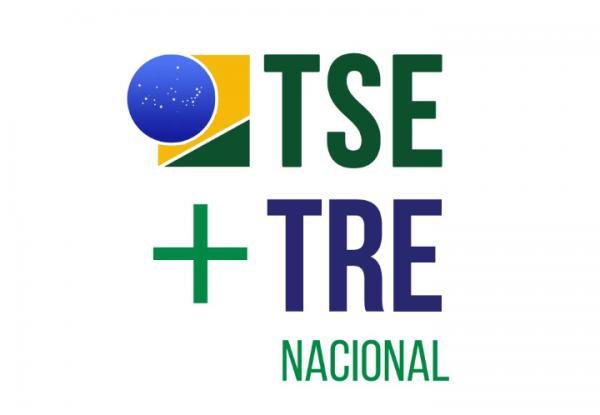 Termina no TSE e TREs o prazo para análise de registro de candidatos