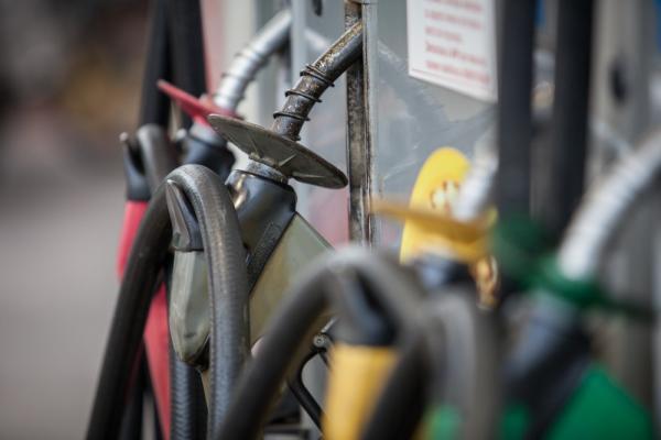 Procon solicita que PF investigue suspeita de cartel em postos de combustíveis em Manaus