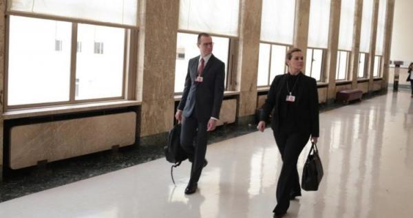 PT gastou R$ 2,5 milhões com advogados na defesa de Lula