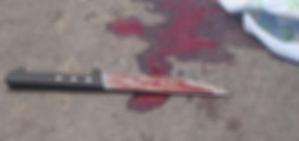 Mulher é morta a facadas na pizzaria que trabalhava em Manaus
