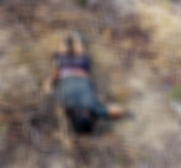 Homem é assassinado com sete tiros em invasão no Cemitério dos Índios em Manaus