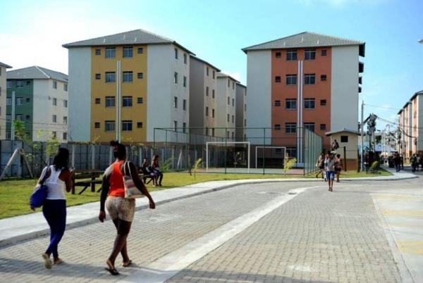 Caixa Econômica começa a cobrar juros menores para financiamento imobiliário