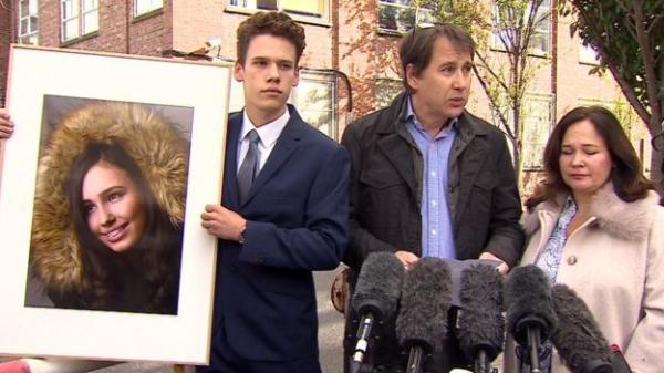 Adolescente de 16 anos morre após comer sanduíche em aeroporto