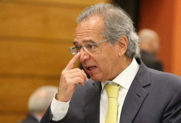 MPF abre investigação contra economista de Bolsonaro por suspeita de fraudes