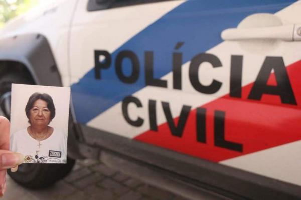 Empresária aposentada é achada morta dentro de casa em Manaus; suspeito do crime é o ex