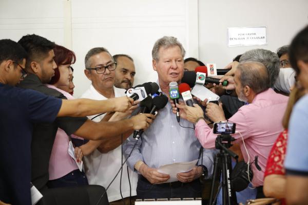 Professores de Manaus recebem R$ 12 milhões de premiação do Ideb
