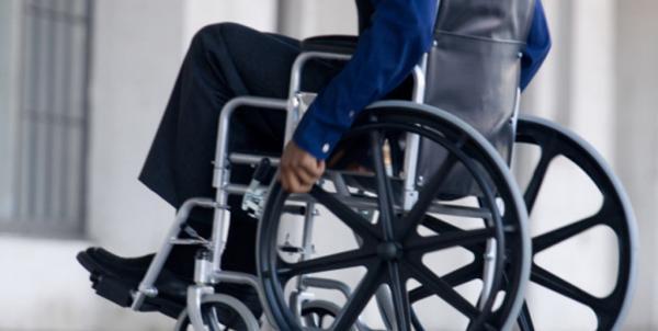 Cresce número de empregos formais para pessoas com deficiência