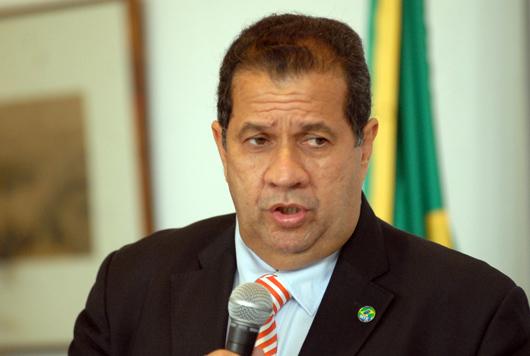 PDT questionará resultado do primeiro turno de eleição presidencial