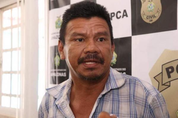 Professor preso por estuprar alunas em escola de Manaus diz que 'dava carinho' às vítimas