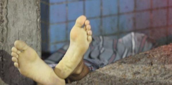 'Coiote' é morto em emboscada no beco São Francisco, na Compensa 2
