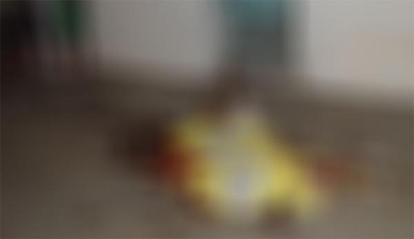 Ajudante de pedreiro é morto a tiros no bairro Jorge Teixeira, em Manaus