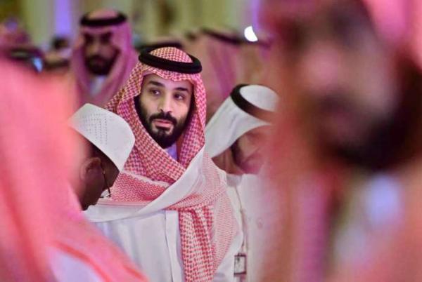 Pela primeira vez, Arábia Saudita fala em 'ato premeditado' na morte de jornalista