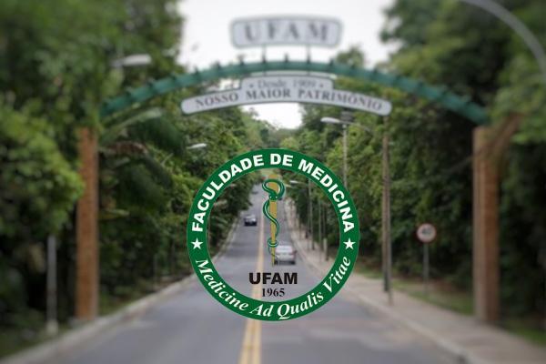 MPF apura 'sumiço' de vagas de Medicina na Ufam