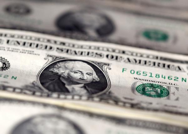 Dólar fecha no patamar mais baixo desde maio antes do 2º turno