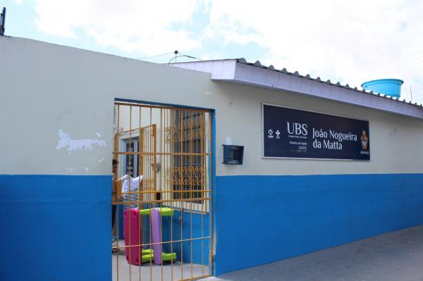 Quase 3 mil ocorrências de assaltos e furtos são registradas aos serviços públicos de Manaus