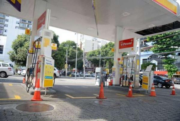 14 estados, incluindo Amazonas, terão aumento no preço da gasolina e do óleo diesel a partir de novembro