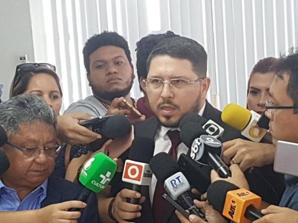 Governo eleito revisará contratos com sobrepreços no Amazonas