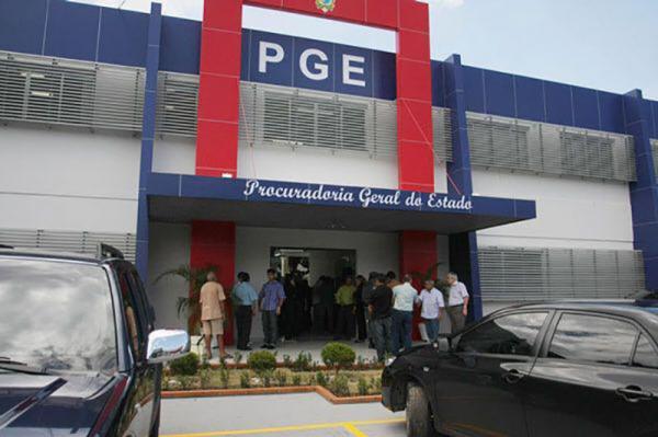 Associação de Procuradores defende membros da classe para administrar PGE
