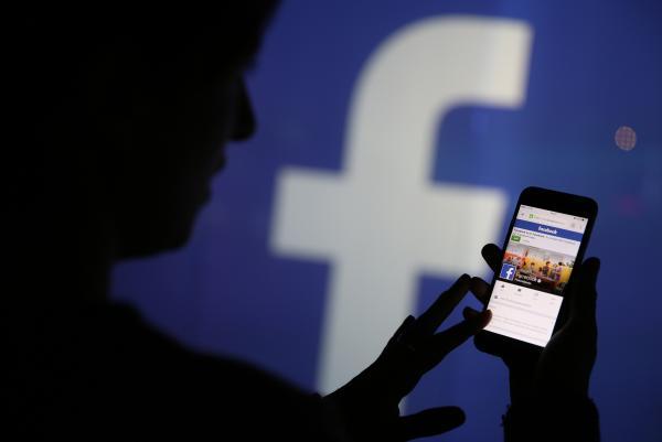 Quanto o Facebook perde a cada minuto que fica fora do ar
