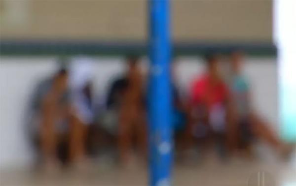 Amazonas tem maior taxa de adolescentes infratores provisórios do país, aponta CNJ