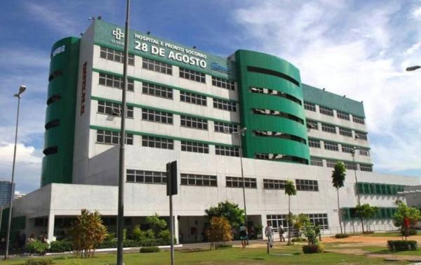 Médicos do AM desistem de greve após acordo com SUSAM