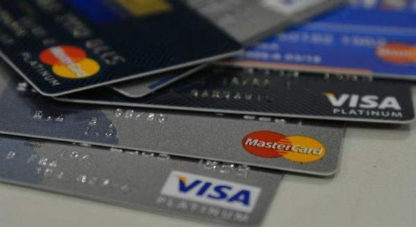 Quase 8 milhões de brasileiros foram vítimas de fraudes nos últimos 12 meses, diz estudo