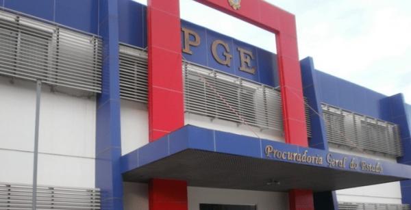 OAB-AM defende procurador de carreira para chefiar PGE