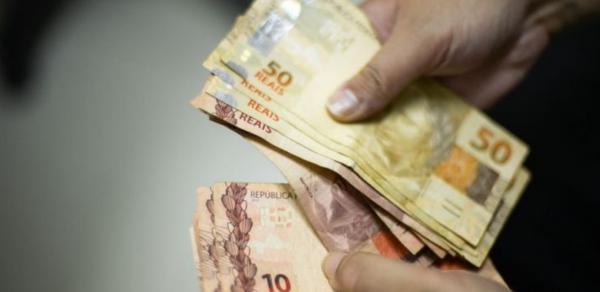 Governo e prefeitura vão injetar R$ 330 mi de 13º até 14 de dezembro