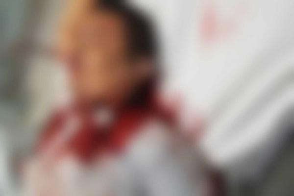 Agente penitenciário é morto durante princípio de rebelião no Compaj