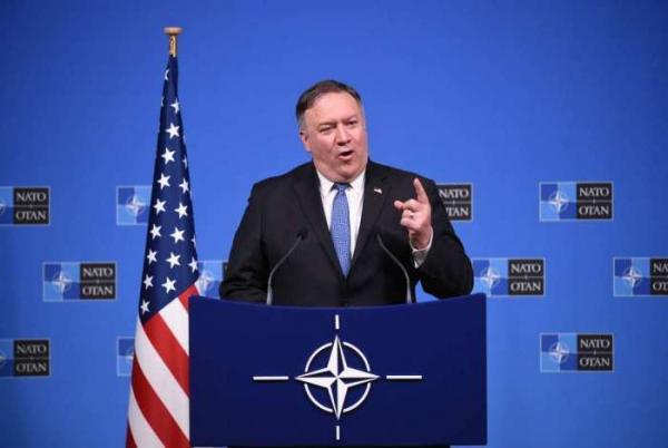EUA dão 60 dias para Rússia respeitar tratado nuclear