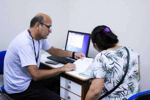 Inscrições para Escolas de Tempo Integral continuam abertas em Manaus