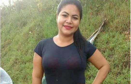 Presos 5 envolvidos no desaparecimento e morte de jovem no Compaj