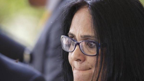 Futura ministra quer aprovação de projeto que torna aborto crime hediondo