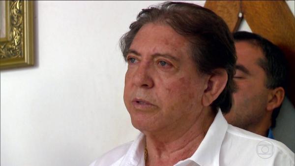 Médium mascarava abusos sexuais como parte de 'cura espiritual', diz MP-SP