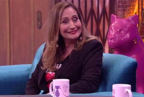 Sônia Abrão diz que 'tudo que Anitta faz é fake, menos o trabalho'