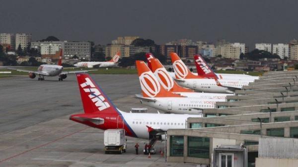 Temer abre setor aéreo a estrangeiro; passagens podem ficar mais baratos
