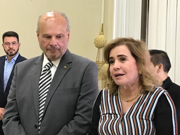 TCE fará concurso para preencher 200 vagas em 2019