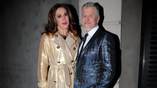 Claudia Raia e Falabella são condenados a pagar R$ 2 milhões na Justiça