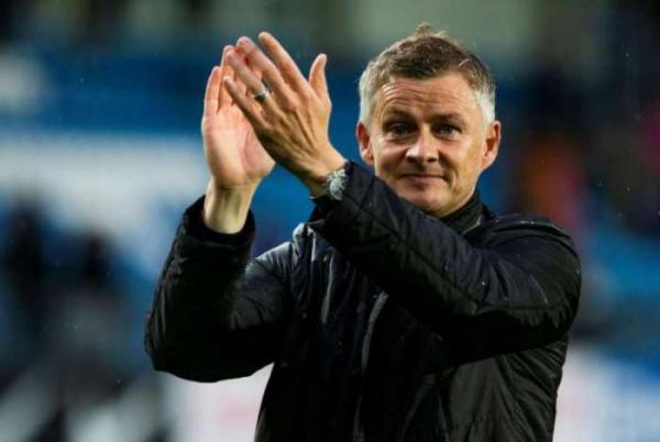 Ídolo do Manchester United, Solskjaer é anunciado como substituto de Mourinho