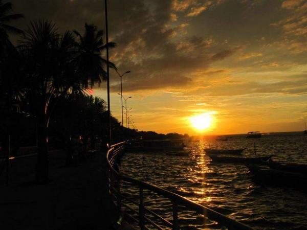 Alter do Chão, no Pará, é eleito um dos dez melhores destinos para se visitar em 2019