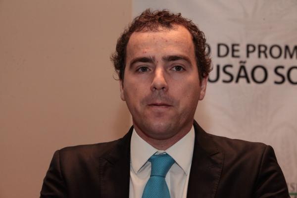 Novo chefe do Ibama assinou manifesto pró-Bolsonaro e com ataques ao PT